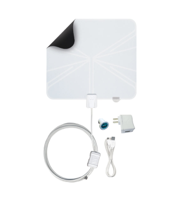 RAYZAR MOBILE INDOOR ANTENNA