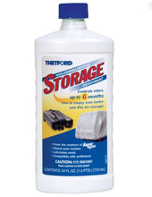 Load image into Gallery viewer, 24oz. STORAGE DEODORANT