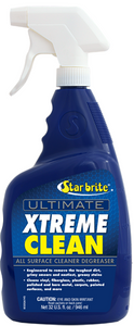 ULTIMATE XTREME CLEAN 22 OZ STARBRITE