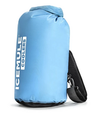 Load image into Gallery viewer, ICE MULE CLASSIC 15L BLUE