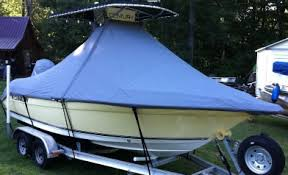 upholstery-central.com -Weathermax-80-boat cover fabric