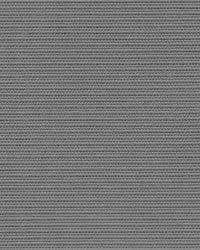 Light Charcoal WeatherMax 80 Outdoor Marine Fabric