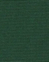 ForestGreen WeatherMax 80 Outdoor Marine Fabric - rgvtex.com