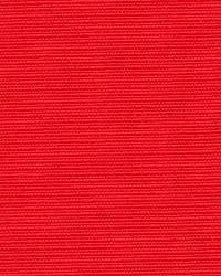 True Red WeatherMax 80 Outdoor Marine Fabric
