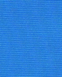Pacific Blue WeatherMax 80 Outdoor Marine Fabric