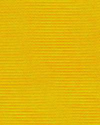 Yellow WeatherMax 80 Outdoor Marine Fabric