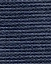 CaptainNavy WeatherMax 80 Outdoor Marine Fabric - rgvtex.com