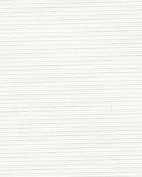 White WeatherMax 80 Outdoor Marine Fabric