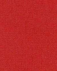 Scarlet WeatherMax 80 Outdoor Marine Fabric
