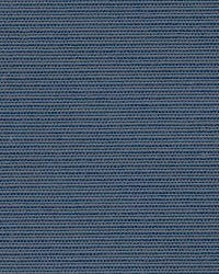 saphire Tweed WeatherMax 80 Outdoor Marine Fabric