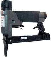 Rainco R1B7c-16 Pneumatic Stapler