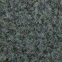5810 Marble Grey 8ft Aquaturf Marine Carpet - rgvtex.com