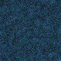5819 Indigo 8ft Aquaturf Marine Carpet - rgvtex.com