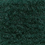 forest-green-boat-carpet