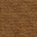 Med. Neutral 8335 El Dorado Cut Pile Automotive Carpet