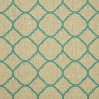 Sunbrella Furniture Fabric ACCORD-JADE 45922-0000