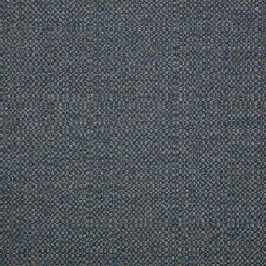 Sunbrella Furniture Fabric ACTION-DENIM 44285-0004