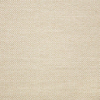 Sunbrella Elements ACTION-LINEN_44285-0000