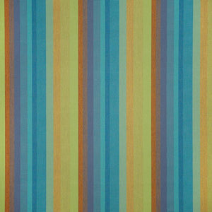 Sunbrella Furniture Fabric ASTORIA-LAGOON 56096-0000
