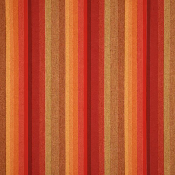Sunbrella Furniture Fabric ASTORIA-SUNSET 56095-0000