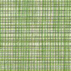 CHAMBRAY GREEN GRASS - upholsterycentral.com