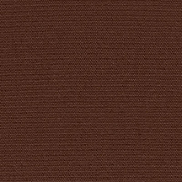 Sunbrella Elements CANVAS-BAY-BROWN_5432-0000