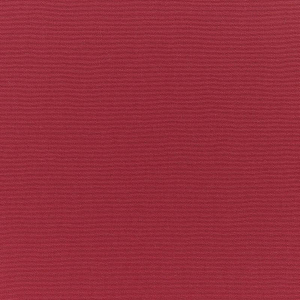 Sunbrella Furniture Fabric CANVAS-BURGUNDY 5436-0000