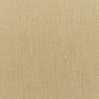 Sunbrella Furniture Fabric CANVAS-HEATHER-BEIGE 5476-0000