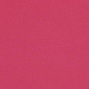 Sunbrella Furniture Fabric CANVAS-HOT-PINK 5462-0000