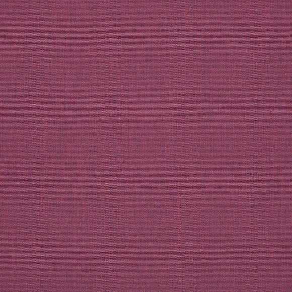 Sunbrella Furniture Fabric CANVAS-IRIS 57002-0000