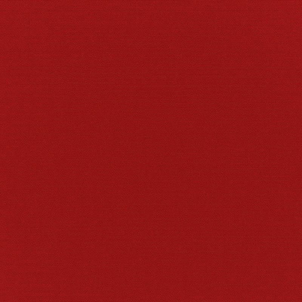 Sunbrella Furniture Fabric CANVAS-JOCKEY-RED 5403-0000