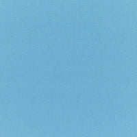 Sunbrella Furniture Fabric CANVAS-SKY-BLUE 5424-0000