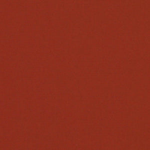 Sunbrella Furniture Fabric CANVAS-TERRACOTTA 5440-0000