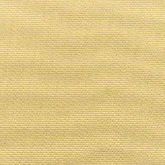 Sunbrella Furniture Fabric CANVAS-WHEAT 5414-0000