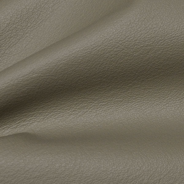 Caprone Fine Furniture Leather- khaki - rgvtex.com