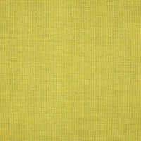 Sunbrella Pure-Cast Citrus  48112-0000