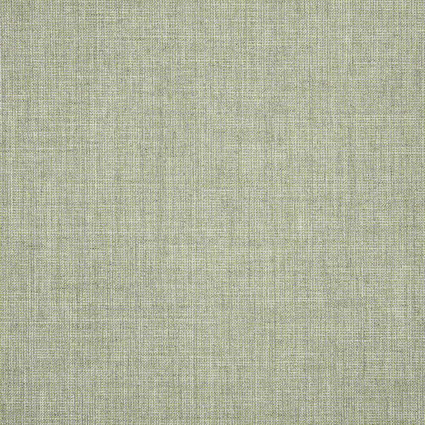 Sunbrella Furniture Fabric CAST-OASIS 40430-0000