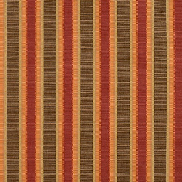 Sunbrella Furniture Fabric DIMONE-SEQUOIA 8031-0000
