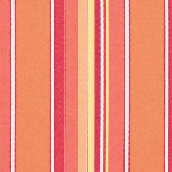 Sunbrella Furniture Fabric DOLCE-MANGO 56000-0000