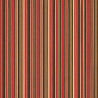 Sunbrella Furniture Fabric DORSETT-CHERRY 56059-0000