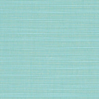 Sunbrella Furniture Fabric DUPIONE-CELESTE 8067-0000