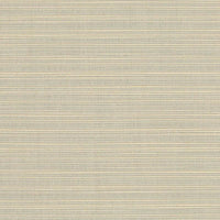 Sunbrella Furniture Fabric DUPIONE-DOVE 8069-0000
