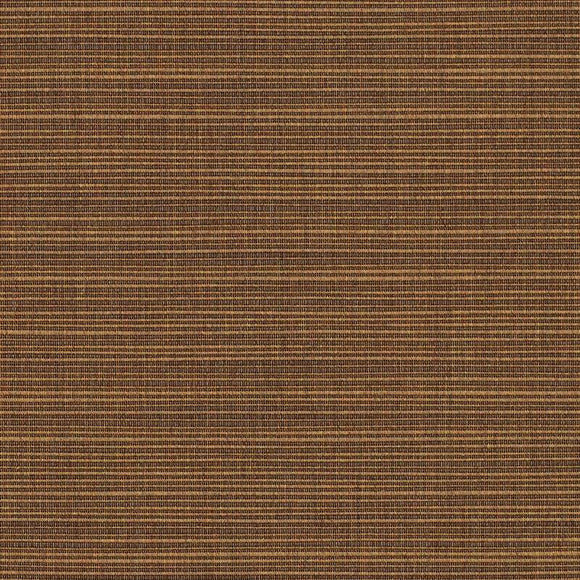 Sunbrella Elements DUPIONE-OAK_8057-0000
