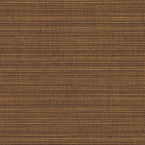 Sunbrella Furniture Fabric DUPIONE-OAK 8057-0000