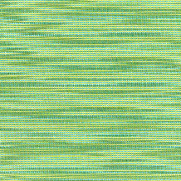 Sunbrella Furniture Fabric DUPIONE-PARADISE 8050-0000