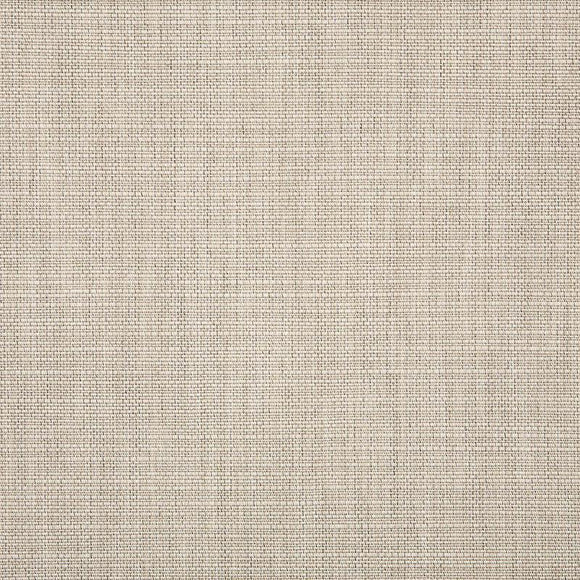 Sunbrella Furniture Fabric ECHO-ASH 57005-0000
