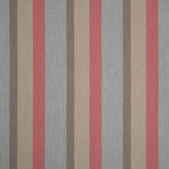 Sunbrella Furniture Fabric GATEWAY-BLUSH 58038-0000