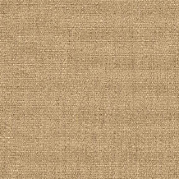 "Sunbrella 4672 - 46"" Heather Beige"