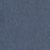 Sunbrella Furniture Fabric HERITAGE-DENIM 18010-0000