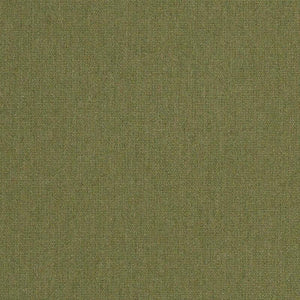 Sunbrella Furniture Fabric HERITAGE-LEAF 18011-0000